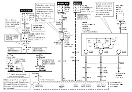 cruise control wiring diagram exterior wiring diagram \u2022 wiring freightliner century cruise control diagram at Cruise Control Wiring Diagram