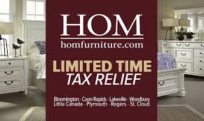 Great Hom Furniture St Cloud Mn With Hom Furniture St Cloud