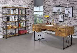 home office writing desks. Shirley Urban Home Office Writing Desk Desks