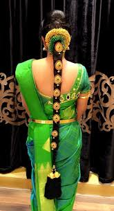 ezwed southindian bridal hairstyle 7 ezwed sout indian bridal hair style 13 ezwed south indian bridal