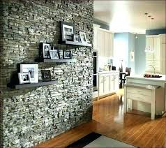 stacked stone tiles home depot stacked stone imperial stack stone corners ft bulk pallet manufactured