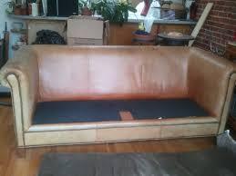 ralph lauren sofas 39 with ralph lauren sofas