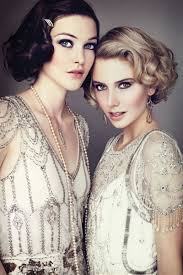 1920s great gatsby makeup ideas