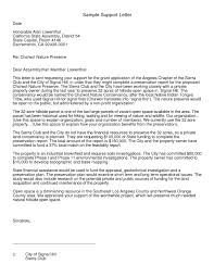 Sample Reimbursement Letters Sample Letter Requesting Financial Assistance For Sample