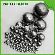 Decorative Metal Balls Large Metal Spheres Sculpture Buy Metal Half SphereRound Metal 93