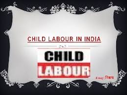 an essay on child labour in in english language an essay on child labour in in english language