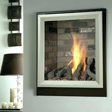 lennox fireplace glass doors gs removl fireplace screens lennox fireplace glass doors