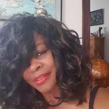 Delores Foreman (foremandelores3) - Profile   Pinterest