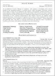 Best College Resume Inspiration Summary Resume Examples Example For College Students Student Summa