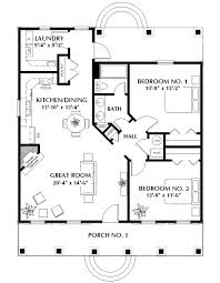 add on house plans floor plan add on later house plans