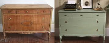 painted green furniture. Urban Comfort Painted Green Furniture