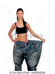 gewicht ideal