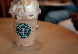 For instance, are you aware of the short? How To Order A Keto Starbucks Frappuccino Simplemost