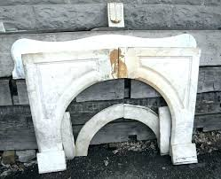 salvage fireplace mantel salvaged wood fireplace mantel architectural salvage antique vintage salvaged fireplace mantels fireplace mantel