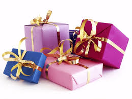هدية مجهول بنوتة مصرية
