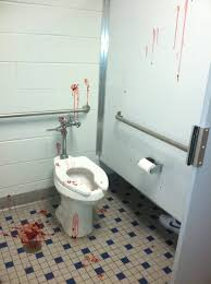 Bathroom Design : Amazing Boys Bathroom Redditor Brutally Murders ...