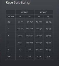 Spyder Pants Size Chart Spyder Kids Size Chart