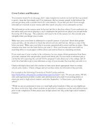 Gallery Of School Physical Therapist Cover Letter