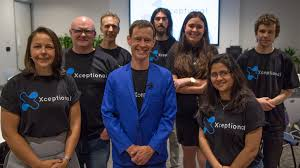 autistic employment the tech entrepreneur helping autistic employees around the world