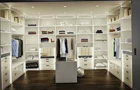 walk in closet women. Brilliant Women White Walk In Closet For Women O