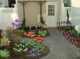 Small Picture Bulb Garden Ideas Physicians Council