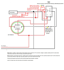 i need a circuit diagram and parts list to install a 12v dc Door Position Switch Wiring Diagram Door Position Switch Wiring Diagram #1 2-Way Switch Wiring Diagram