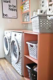 laundry room organization diy laundry room shelf brilliant laundry room organization ideas and tips small laundry laundry room organization