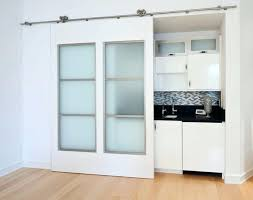 internal sliding doors room dividers uk