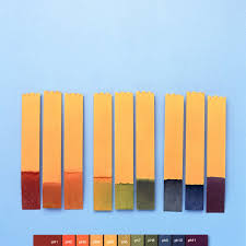 What Is A Ph Indicator Definition And Examples