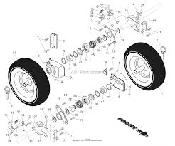 Best parts of a car wheel diagram ideas the best electrical