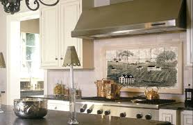Small Picture kitchen backsplash designs 69jpgx92144