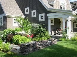12 best front porch ideas images