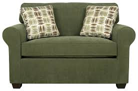 Twin size sleeper sofas that Are Perfect for Relaxing and Entertaining