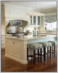 pre assembled kitchen cabinets home depot home design ideas assembled kitchen cabinets