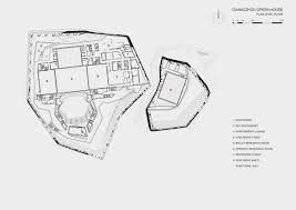 effective floor plans someone has built it before Map Plan For House Map Plan For House #46 free map plan for house