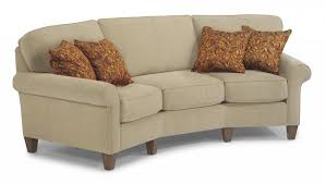 Attractive Flexsteel Sofa Reviews Decorations
