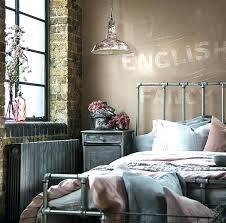 vintage bedroom ideas antique bedroom ideas attractive vintage furniture for vintage style bedroom decor vintage bedroom vintage bedroom ideas