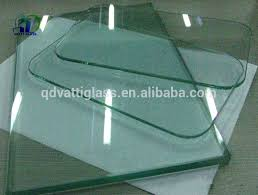 tempered glass table top s 18 round replacement philippines oval