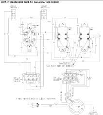 watch more like piper cadet schematic mtd snowblower parts diagram moreover case tractor wiring diagram