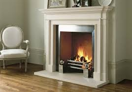 Fireplace Mantels Design In Limestone Or Marble By Marvelous MarbleLimestone Fireplace Mantels