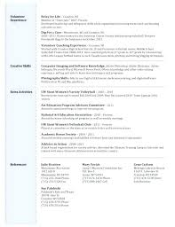 Make A Resume For Free Enchanting How To Make A Resume Free Noxdefense
