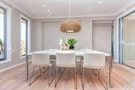Esszimmer Rund Beautiful Snaregade Tisch Rund Von Menu Im