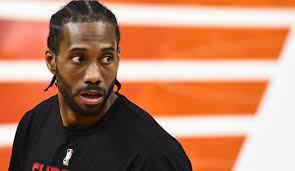 NBA Trades und Gerüchte im Live-Ticker ...