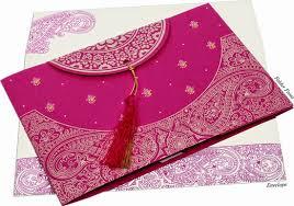 buy wedding cards online chennai Wedding Cards Online Purchase Mumbai buy wedding cards online chennai wedding cards online mumbai