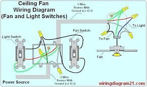 wiring a dimmer to fan light kit multiple lights single pertaining rh centstoshare com ceiling fan wiring diagram 2 switches ceiling fans wiring diagrams