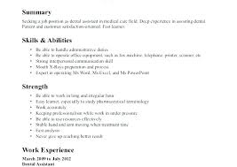 Dental Hygienist Resume Objective Dental Hygienist Resume Free Edit ...