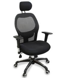 comfiest office chair. the walker adjustable office chair comfiest