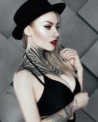 звездные бунтари гид по татуировкам знаменитостей Wmjru