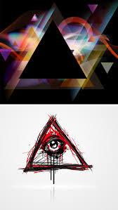 illuminati wallpapers hd cool mlg backgrounds screenshot 5