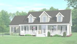 hill country home plans hill country house plans hill country house plans inspirational unique hill country